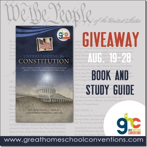 Free Homeschool Curriculum Supplement