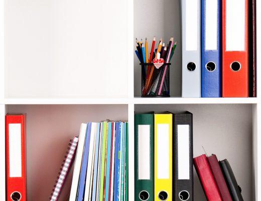 Incredible Index of Free Homeschool Printables | Renée at Great Peace #homeschool #homeschoolmoms #ihsnet