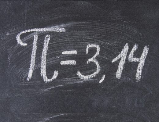 What is Pi? A Pi Day Unit Study | Renee at Great Peace #math #piday #pi #3.14 #unitstudy #homeschool #homeschoolers #homeschoolmoms #ihsnet