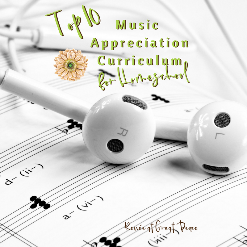 music appreciation a guide Music appreciation lesson plans and worksheets from thousands of teacher-reviewed resources to help you inspire students learning.