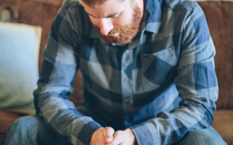 10 Things to Not Do When Your Husband is a Loner   Renée at Great Peace #marriagemoments #marriage #husbands #wives #lonerhusbands