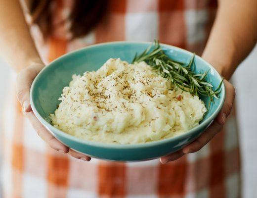 Phenomenal Dinner Ideas for Working Moms | Renée at Great Peace #familydinnerideas #dinnerideas #family #mealplanning #ihsnet