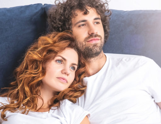 How to Build Trust in Marriage Relationship   Renee at Great Peace #marriage #trustinmarriage #marriagemoments #wives #husbands #loveyourspouse #loveyourhusband #loveyourwife #wifey