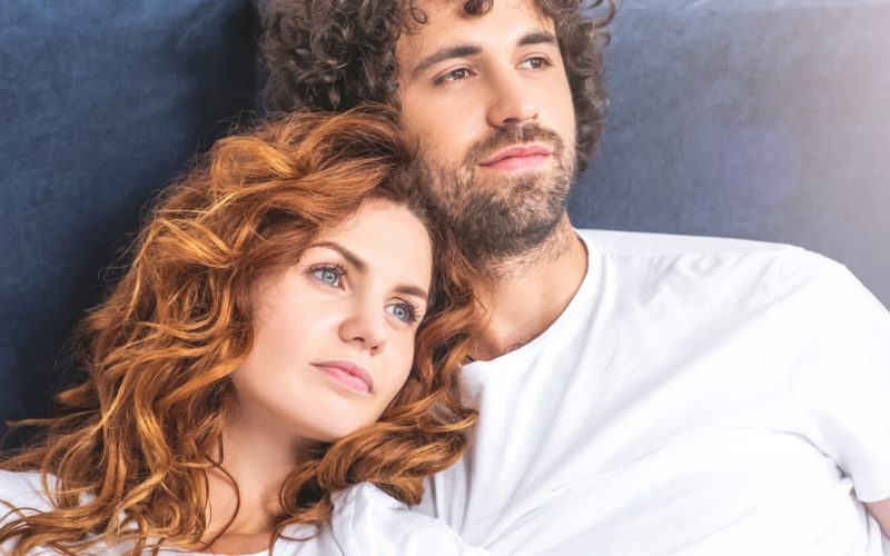 How to Build Trust in Marriage Relationship | Renee at Great Peace #marriage #trustinmarriage #marriagemoments #wives #husbands #loveyourspouse #loveyourhusband #loveyourwife #wifey