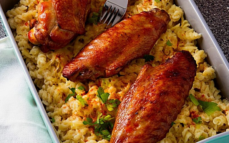Family Dinner Ideas Using Turkey | Great Peace Living #familydinnerideas #turkeydinner #dinnerideasusingturkey