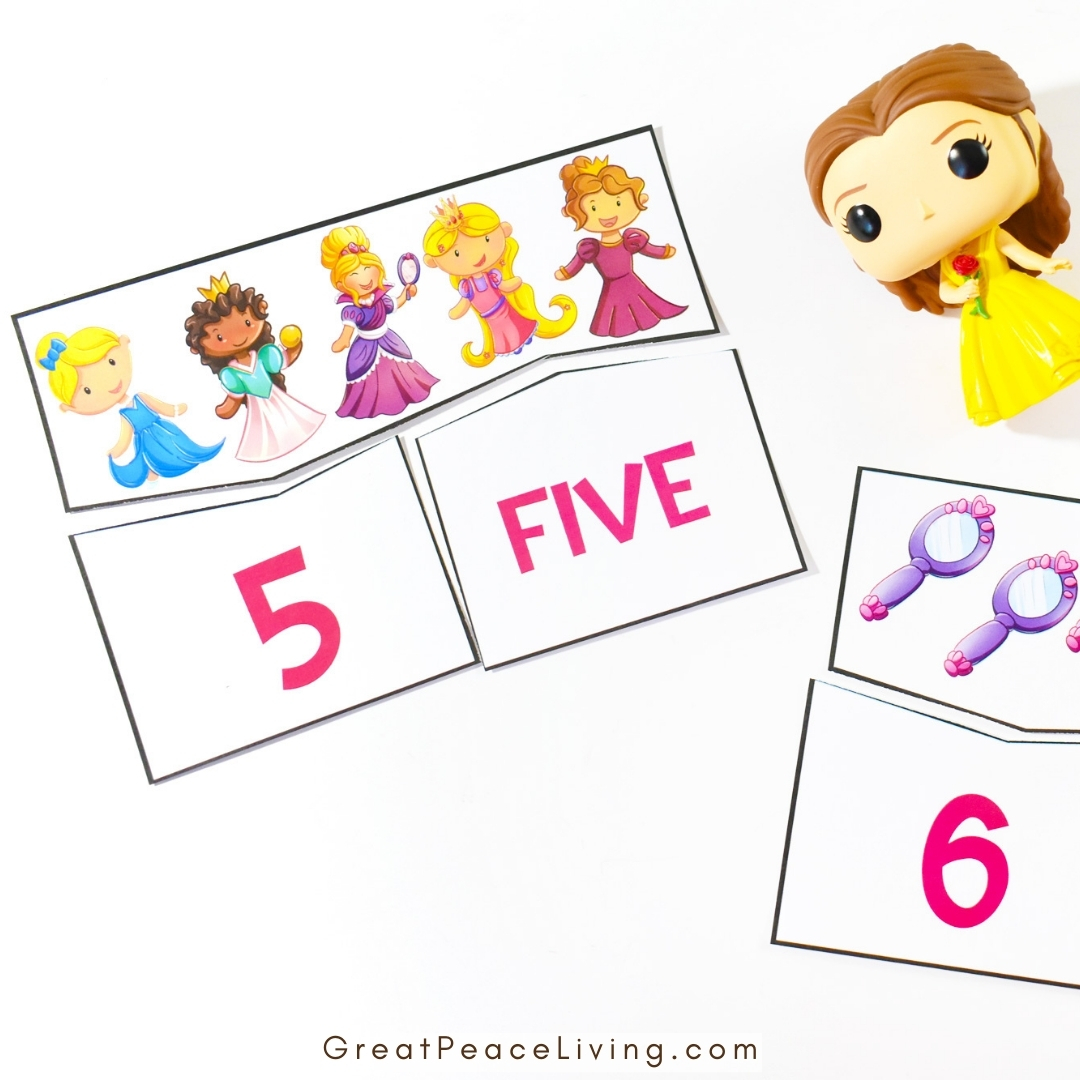 Discover Printables for Your Homeschool | GreatPeaceLiving.com #printables #homeschool #weloveprintables #holidayprintables