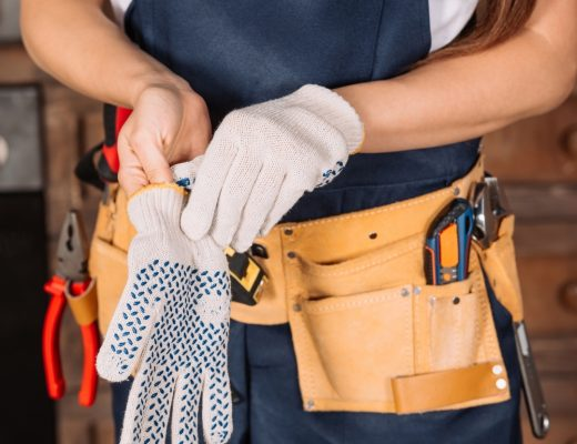 Ways to Save on Home Maintenance | GreatPeaceLiving.com