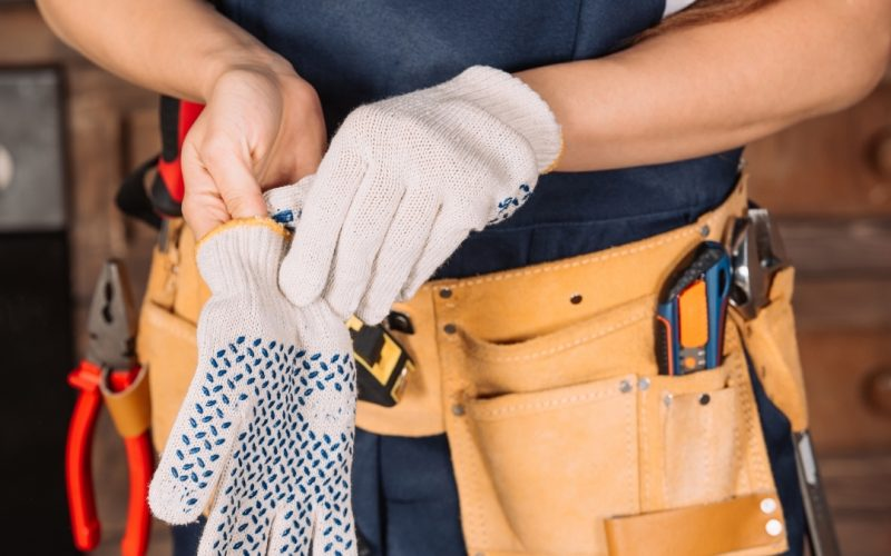Ways to Save on Home Maintenance   GreatPeaceLiving.com